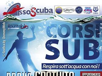 Associazione sub Assoscuba
