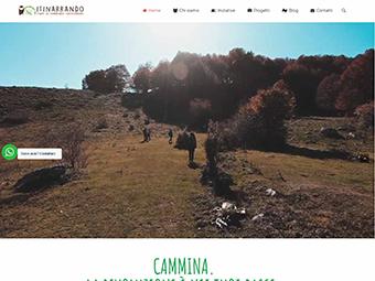 Associazione Itinarrando -Frosinone